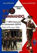 No. 4 Commando