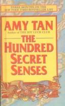 The Hundred Secret S...