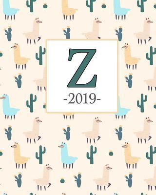 Z 2019