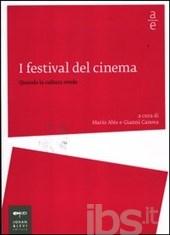 I festival del cinema