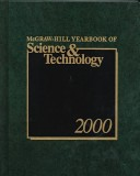 McGraw-Hill 2000 Yearbook of Science & Technology