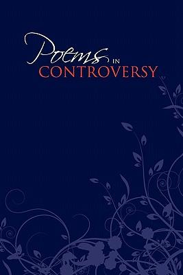 Poems in Controversy
