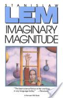 Imaginary Magnitude
