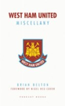 West Ham United Misc...