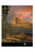 Tantallon Castle.