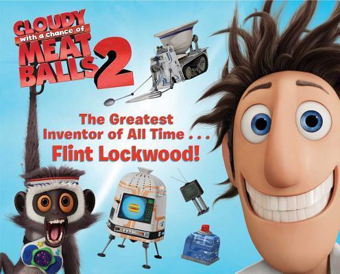 The Greatest Invento...
