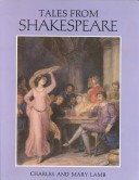 Tales from Shakespea...
