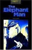 The Elephant Man: Be...