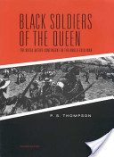 Black Soldiers of the Queen