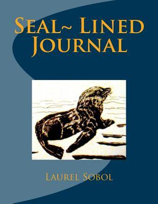 Seal Lined Journal