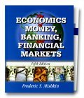 The Economics of Money, Banking and Financial Markets: With Economic Policy Review Pamphlet