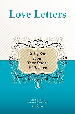 To My Son, from Your Father With Love