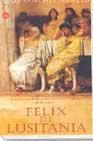 Félix De Lusitania
