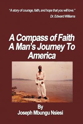 A Compass of Faith