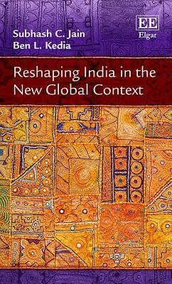 Reshaping India in t...