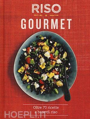 Riso Gourmet