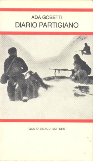 Diario partigiano