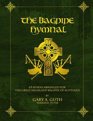 The Bagpipe Hymnal