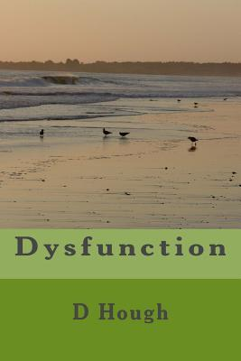 Dysfunction