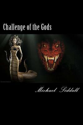 Challenge of the Gods