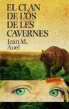 El clan de l'ós de les cavernes
