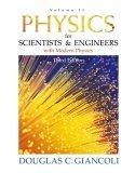 Physics for Scientis...