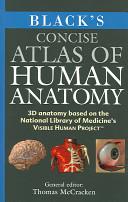 Black's concise atlas of human anatomy
