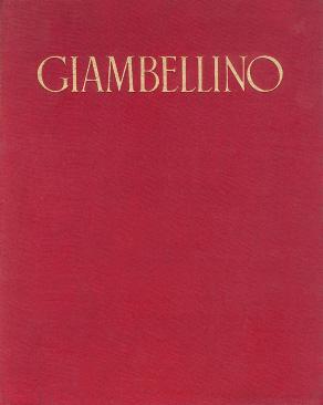 Giambellino