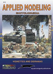 applied modeling encyclopaedia