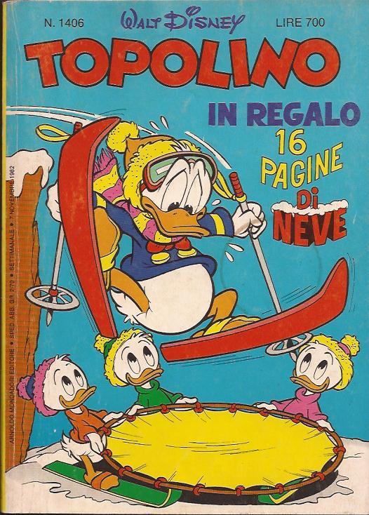 Topolino n. 1046