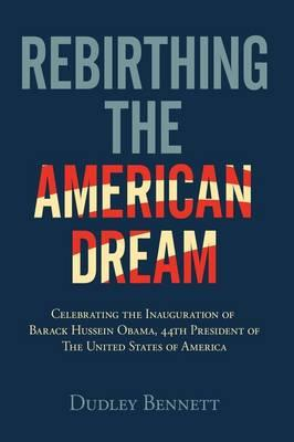 Rebirthing the American Dream
