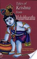 Tales of Krishna from Mahabharata