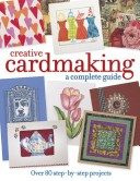 Creative cardmaking
