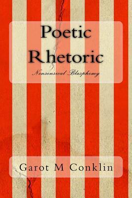 Poetic Rhetoric