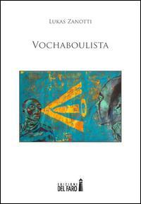 Vochaboulista