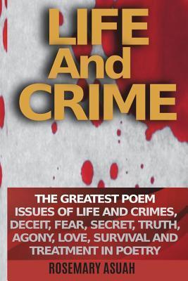 Life And Crime