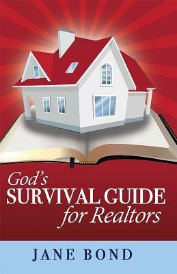 God's Survival Guide for Realtors