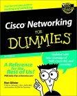 The Cisco Networking for Dummies, Second Edition