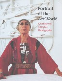 Portrait of the Art World