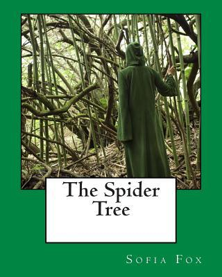 The Spider Tree