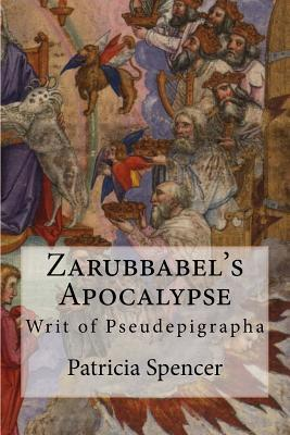 Zarubbabel's Apocalypse