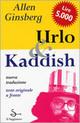 Urlo & Kaddish