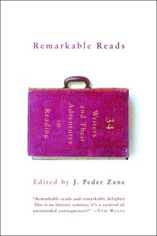 Remarkable Reads