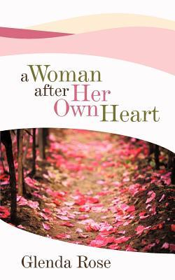 A Woman After Her Own Heart