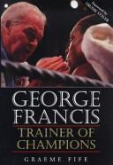 George Francis