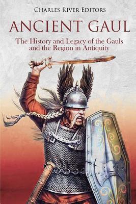 Ancient Gaul