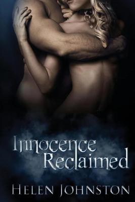 Innocence Reclaimed