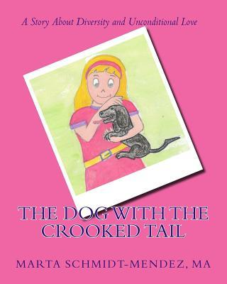 The Dog With the Crooked Tail