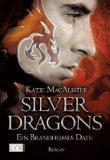 Silver Dragons 01. E...