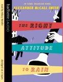 The Right Attitude t...